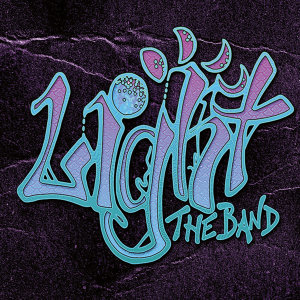 Light the Band 歌手頭像