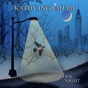 Kathy Ingraham 歌手頭像