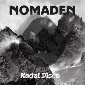 Kadal Disco 歌手頭像