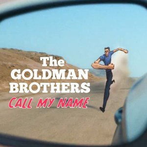 The Goldman Brothers 歌手頭像