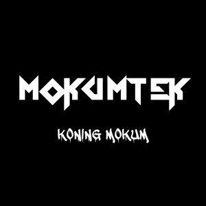 Mokumtek 歌手頭像