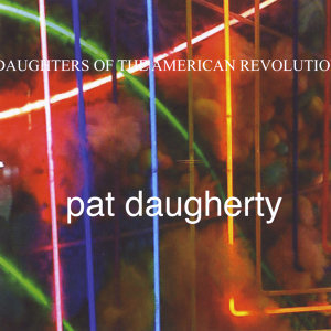 Pat Daugherty 歌手頭像