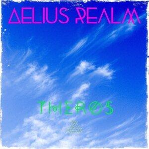 Aelius Realm 歌手頭像