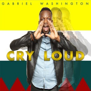 Gabriel Washington 歌手頭像