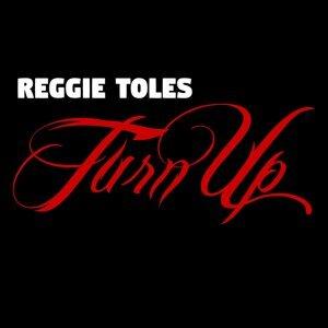 Reggie Toles 歌手頭像