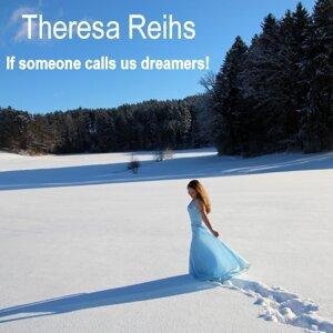 Theresa Reihs 歌手頭像