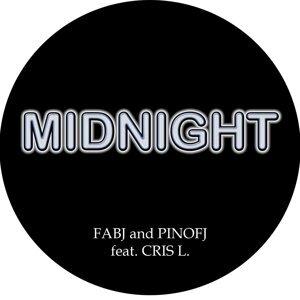 Fabj & Pinofj featuring Cris L. 歌手頭像