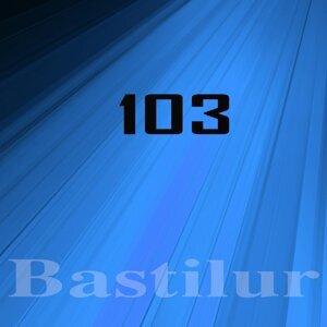 Alex Nikitin, Andre Hecht, Dj Fat Maxx, Ivan Lopukhov, Lone Dolphin, MaxFIIL, Retrig, Ron Martian, Ruslan Stiff, V. Novikov & DJ Pamen 歌手頭像