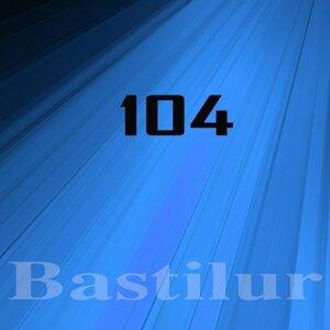 Alex Bent, Cristian Agrillo, Deep Control, DJ Webby, J.Vladd, Jazzforfish, Paro Dion, Pasta (Tasty Sound), Processing Vessel, Sergeigray 歌手頭像
