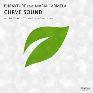 Phrakture, Maria Carmela 歌手頭像