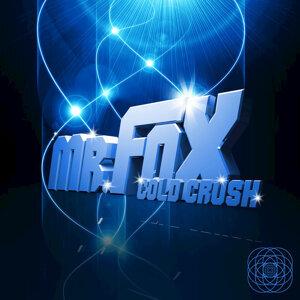 Mr. Fox (US) 歌手頭像