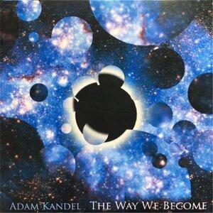 Adam Kandel 歌手頭像