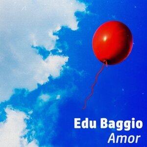 Edu Baggio 歌手頭像