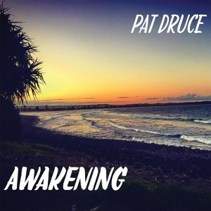 Pat Druce 歌手頭像