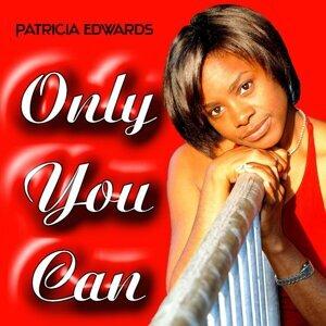 Patricia Edwards 歌手頭像