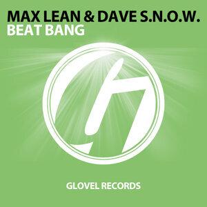 Max Lean & Dave S.N.O.W. 歌手頭像