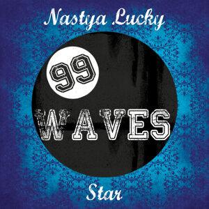 Nastya Lucky 歌手頭像