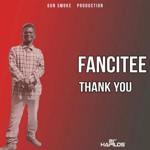 Fancitee 歌手頭像