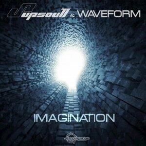 Waveform, Upsoull 歌手頭像