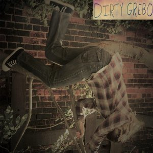 Dirty Grebo 歌手頭像
