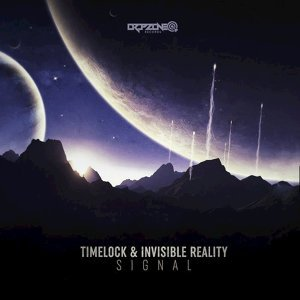 Timeclock, Invisible Reality 歌手頭像