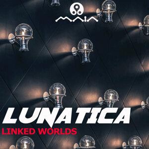 Lunatica, Hypatia 歌手頭像