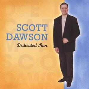 Scott Dawson 歌手頭像