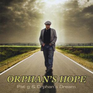 Pat G & Orphans Dream 歌手頭像