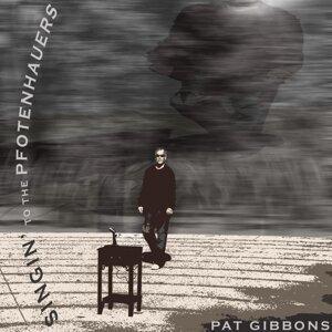 Pat Gibbons 歌手頭像