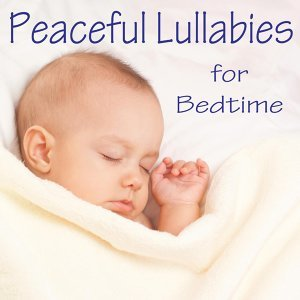 Lullabies for Deep Meditation, Bedtime for Baby, Baby Music, Songs for Children 歌手頭像