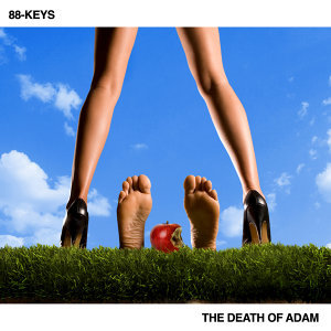 88-Keys
