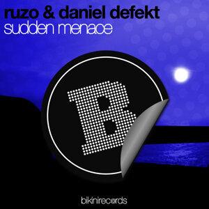 Ruzo & Daniel Defekt 歌手頭像