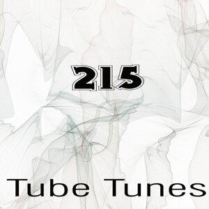 A.Su, Alex  Sender, Alexandr K, Andre Hecht, AZART, Bluestorm, Echo Tape, F.Twin, Juan Pablo Torres, Manchus 歌手頭像