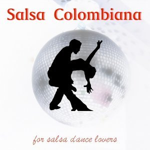 Reggaeton Latino & Salsa Passion & Bossa Nova Latin Jazz Piano Collective 歌手頭像