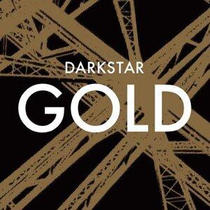 Darkstar 歌手頭像