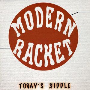 Modern Racket 歌手頭像