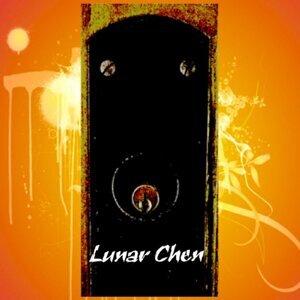 Lunar Chen 歌手頭像