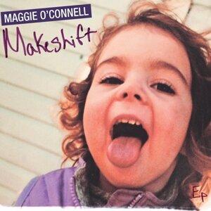 Maggie O'Connell 歌手頭像