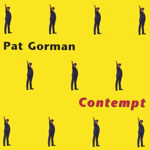 Pat Gorman 歌手頭像