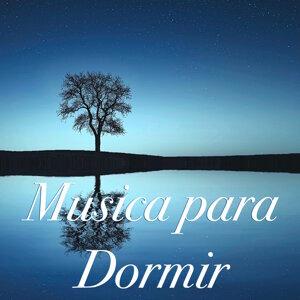 Musica de Yoga & Sonidos de la Naturaleza Relax & Musicas de Piano Masters 歌手頭像