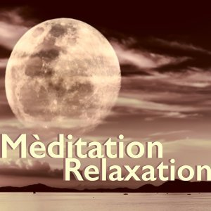 Relaxation Yoga Instrumentalists & Wellness & Yoga Meditation 歌手頭像
