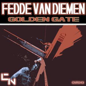 Fedde Van Diemen 歌手頭像