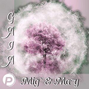 Mig' & May 歌手頭像