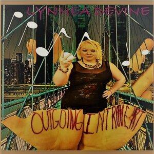 Lynnea Devine 歌手頭像