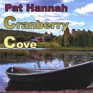 Pat Hannah 歌手頭像