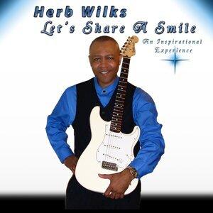 Herb Wilks 歌手頭像