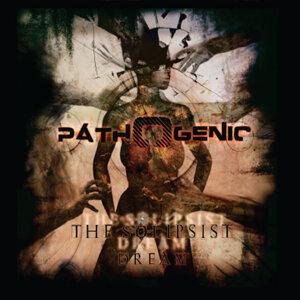 Pathogenic 歌手頭像
