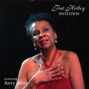 Pat Holley 歌手頭像