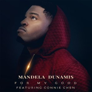 Mandela Dunamis 歌手頭像