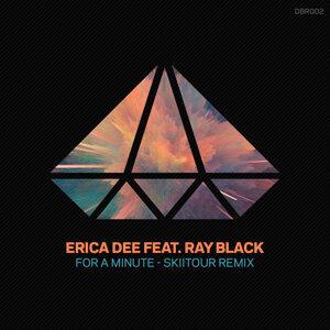Erica Dee, Ray Black, SkiiTour 歌手頭像